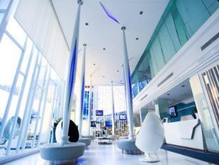 /th-th/the-glacier-hotel-khon-kaen/hotel/khon-kaen-th.html?asq=jGXBHFvRg5Z51Emf%2fbXG4w%3d%3d
