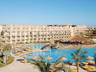 /hu-hu/pyramisa-sahl-hasheesh-resort/hotel/hurghada-eg.html?asq=vrkGgIUsL%2bbahMd1T3QaFc8vtOD6pz9C2Mlrix6aGww%3d