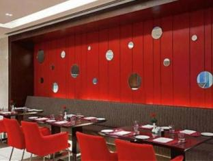 Country Inn & Suites By Carlson Sahibabad New Delhi and NCR - 64/6 -  Multi Cuisine Buffet Restaurant