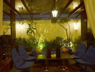 Country Inn & Suites By Carlson Sahibabad New Delhi and NCR - Interior