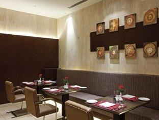Country Inn & Suites By Carlson Sahibabad New Delhi and NCR - Tatva-Fine dining Restaurant