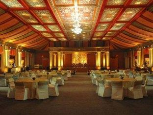 Country Inn & Suites By Carlson Sahibabad New Delhi and NCR - Darbar-Banquet
