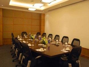 Country Inn & Suites By Carlson Sahibabad New Delhi and NCR - Meeting Room