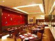 64/6 - All day dining restaurant