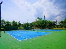 sports and activities | Thailand Hotel Discounts