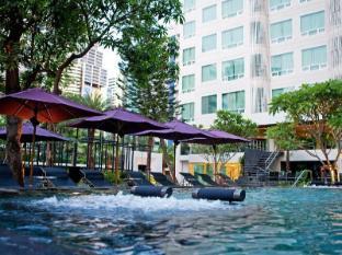 /th-th/sukhumvit-12-bangkok-hotel-suites/hotel/bangkok-th.html?asq=b6flotzfTwJasTr423srr%2bSbh5S9GPf1NocI%2fnWqorjIJwZrr%2fdvfg8rdQPmsBG71%2fjJF7tJSPiTN73oMkriez0otQ%2fsXt8dgfea8VyYVzGuy4CUCZ%2bTXj7xnQJFXka4