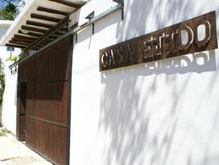 /apart-hotel-casaejido/hotel/playa-del-carmen-mx.html?asq=jGXBHFvRg5Z51Emf%2fbXG4w%3d%3d