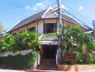 Villa Laodeum