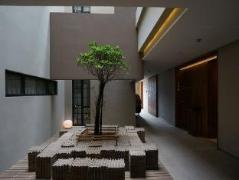 Hangzhou Tea Boutique Hotel | Hotel in Hangzhou