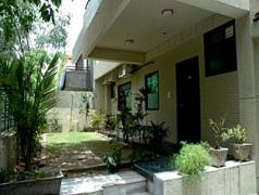 Chalet Hotel | India Budget Hotels