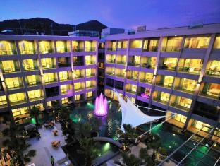 /nb-no/the-kee-resort-spa/hotel/phuket-th.html?asq=jGXBHFvRg5Z51Emf%2fbXG4w%3d%3d