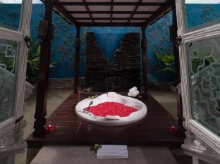 The Kee Resort & Spa Phuket - KEE Spa
