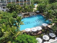Leaguer Resort Sanya Bay | Hotel in Sanya