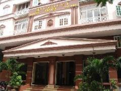 Princes Catba Hotel | Cat Ba Island Budget Hotels