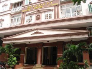 /vi-vn/catba-princes-hotel/hotel/cat-ba-island-vn.html?asq=jGXBHFvRg5Z51Emf%2fbXG4w%3d%3d