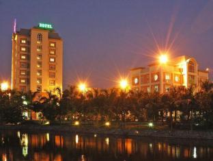 /camela-hotel-and-resort/hotel/haiphong-vn.html?asq=jGXBHFvRg5Z51Emf%2fbXG4w%3d%3d