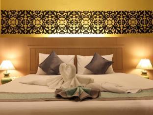 Ansino Bukit Hotel Phuket - Superior with Bath