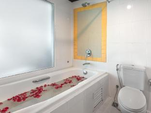 APK 리조트 앤 스파 푸켓 - 화장실