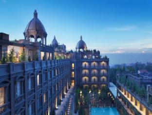 /es-es/gh-universal-hotel/hotel/bandung-id.html?asq=jGXBHFvRg5Z51Emf%2fbXG4w%3d%3d