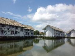 Tam Giang Resort and Spa | Hue Budget Hotels