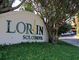 /lorin-solo-hotel/hotel/solo-surakarta-id.html?asq=vrkGgIUsL%2bbahMd1T3QaFc8vtOD6pz9C2Mlrix6aGww%3d