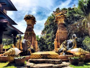 /sea-breeze-resort/hotel/koh-phangan-th.html?asq=VuRC1drZQoJjTzUGO1fMf8KJQ38fcGfCGq8dlVHM674%3d