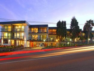 /the-nelson-resort/hotel/port-stephens-au.html?asq=jGXBHFvRg5Z51Emf%2fbXG4w%3d%3d