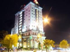 Sea Stars International Hotel | Cheap Hotels in Vietnam