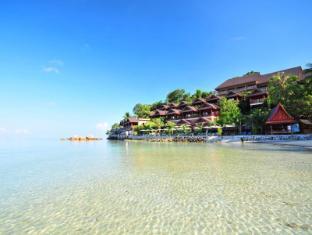 /bg-bg/haadyao-bayview-resort-spa/hotel/koh-phangan-th.html?asq=jGXBHFvRg5Z51Emf%2fbXG4w%3d%3d