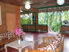 Niu Ohana Boracay Garden Resort | Philippines Budget Hotels