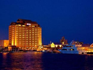 /la-vista-hakodate-bay/hotel/hakodate-jp.html?asq=jGXBHFvRg5Z51Emf%2fbXG4w%3d%3d