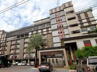 Pak Ping Ing Tang Boutique Hotel