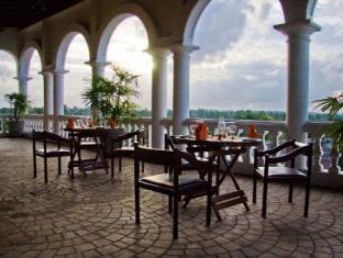 Hotel Clarion Wattala - Restaurante