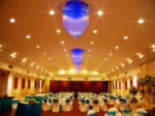 Hotel Clarion Wattala - Salón de banquetes