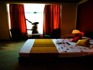 Hotel Clarion Wattala - Habitación