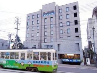 /dormy-inn-express-hakodate-goryokaku/hotel/hakodate-jp.html?asq=jGXBHFvRg5Z51Emf%2fbXG4w%3d%3d
