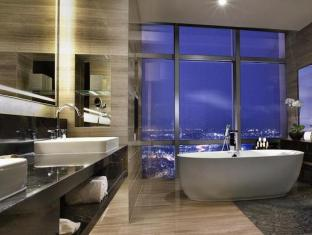 Mels Weldon Dongguan Humen Dongguan - Bathroom