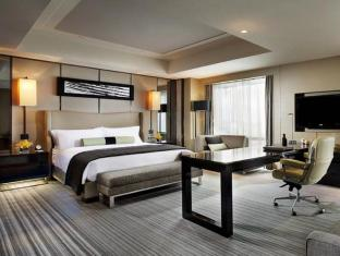 Mels Weldon Dongguan Humen Dongguan - Guest Room