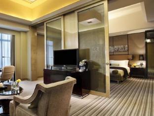 Mels Weldon Dongguan Humen Dongguan - Suite Room