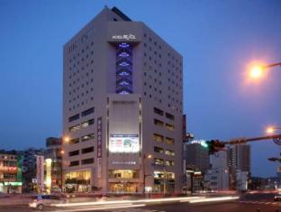 /hotel-resol-sasebo/hotel/nagasaki-jp.html?asq=jGXBHFvRg5Z51Emf%2fbXG4w%3d%3d