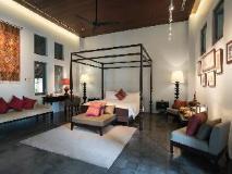 Hotel De La Paix Managed By Accor: guest room
