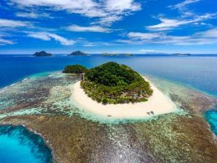 /matamanoa-island-resort/hotel/mamanuca-islands-fj.html?asq=vrkGgIUsL%2bbahMd1T3QaFc8vtOD6pz9C2Mlrix6aGww%3d