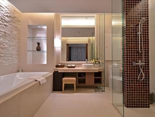 Summit Windmill Golf Residence Bangkok - Bathroom