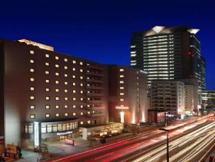 /richmond-hotel-sendai/hotel/miyagi-jp.html?asq=jGXBHFvRg5Z51Emf%2fbXG4w%3d%3d