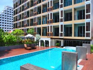 /th-th/august-suites-pattaya/hotel/pattaya-th.html?asq=jGXBHFvRg5Z51Emf%2fbXG4w%3d%3d