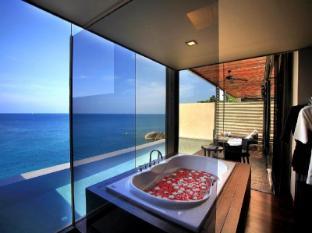 Impiana Private Villas Phuket - Deluxe Suite