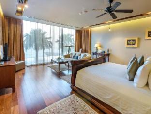 Impiana Private Villas Phuket - Guest Room