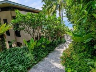 Impiana Private Villas Phuket - Exterior