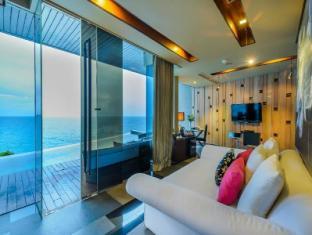 Impiana Private Villas Phuket - Honeymoon Suite