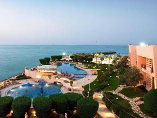 /marina-hotel/hotel/kuwait-kw.html?asq=5VS4rPxIcpCoBEKGzfKvtBRhyPmehrph%2bgkt1T159fjNrXDlbKdjXCz25qsfVmYT